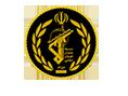 سپاه پاسداران جمهوری اسلامی