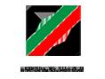 اداره کل گمرکات جمهوری اسلامی