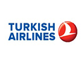 شرکت هواپیمای بین اللملی ترکیش ایرلاین