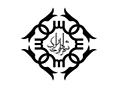 شهرداری استان مرکزی